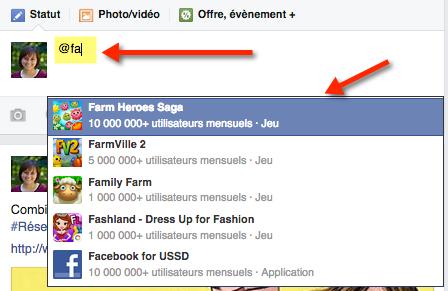 Astuces pour augmenter la visibilité de votre page Facebook