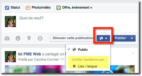 Configurer-une-page-facebook.png