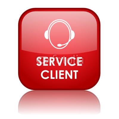 apr s le service client pourquoi pas le service employ