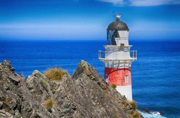 lighthouse-93487_1280