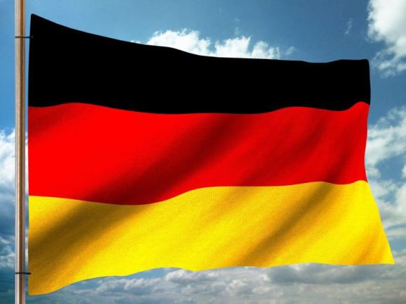 Germany Pixabay Free Public Domain