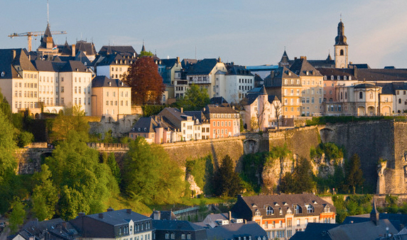 luxembourg_ville