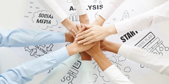 travailler-esprit-equipe-start-t