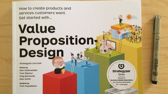 value-proposition-design-720x405
