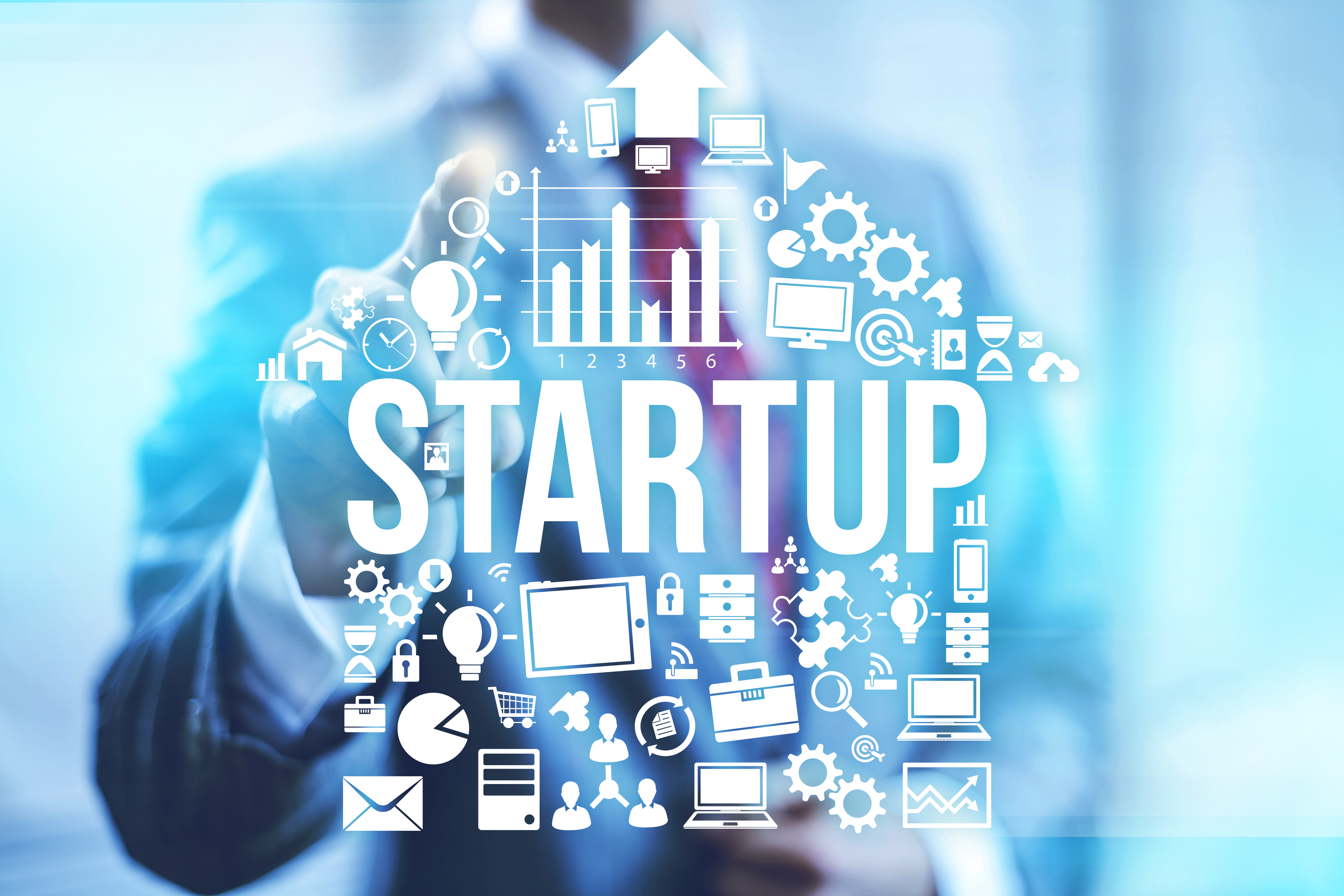 startup-business-concept.jpg