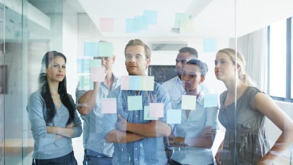 team-startup-960x540